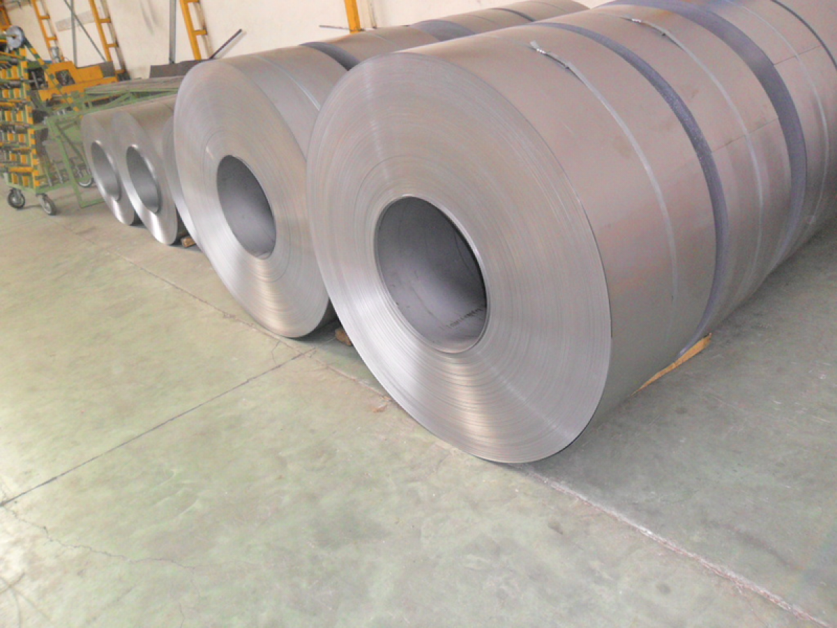 Deniz Sac Metal | DKP RULO SAC